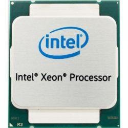 Процессор серверный INTEL Xeon E5-2640 V3 (BX80644E52640V3)