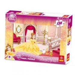 Пазл TREFL Принцесса во дворце (82003)