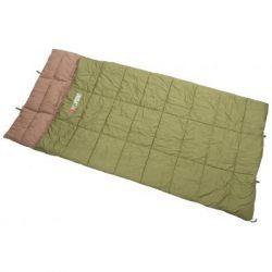 Спальный мешок RED POINT Roomy right (4823082706747)
