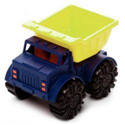 Игрушка для песка Battat Мини-Самосвал (BX1418Z)