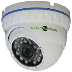 IP-камера Green Vision GV-003-IP-E-DOSP14-20
