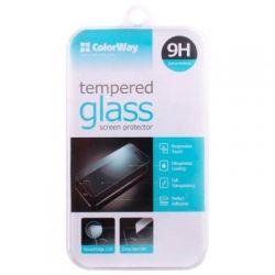 Защитное стекло ColorWay для iPhone 6 Plus, 0.33 мм, 2,5D (CW-GSREAI6P)