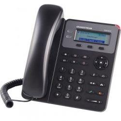 IP-телефон Grandstream GXP1610 Small-Medium Business