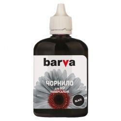 Чернила Patron HP Универсальное №3 Black 90г (PN-HU3-364)