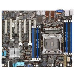Серверная МП ASUS Z10PA-U8