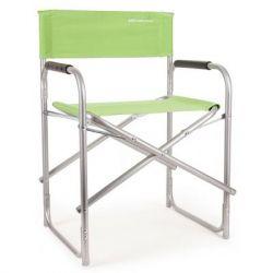 Кресло складное КЕМПІНГ HS-2601 (4823082713455)