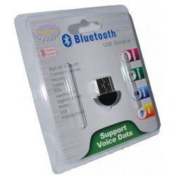 Bluetooth-адаптер Atcom BT003TB (7791)