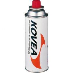 Газовый балон Kovea KGF-0220 (8801901021017)