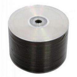 Диск CD-R 50 Patron, 700Mb, 52x, Bulk Box (INS-C036)