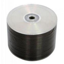 Диск DVD+R 50 Patron, 4.7Gb, 16x, Bulk Box (INS-D041)