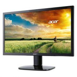 Монитор Acer KA220HQbid (UM.WX0EE.001)