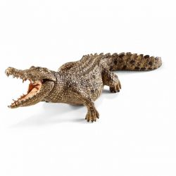 Фигурка Schleich Крокодил (14736)