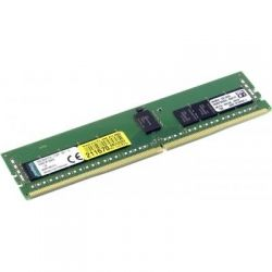 Модуль памяти DDR4 8Gb PC2133 Kingston ECC Registered (KVR21R15D8/8)