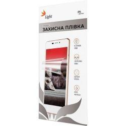 Пленка защитная Florence Microsoft Lumia 640 (SPFLMCRS640)