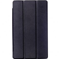 Чехол для планшета Grand-X для ASUS ZenPad 7.0 Z370 Black (ATC - AZPZ370B)