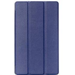 Чехол для планшета Grand-X для ASUS ZenPad 7.0 Z370 Dark Blue (ATC - AZPZ370DB)
