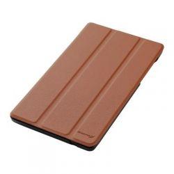 Чехол для планшета Grand-X для Lenovo TAB 2 A7-20F Brown (LTC - LT2A720BR)