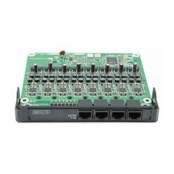 Плата 16 внутрішніх аналогових абонентів KX-NS5174X PANASONIC