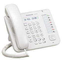 Системний телефон KX-NT551RU PANASONIC KX-NT551RU