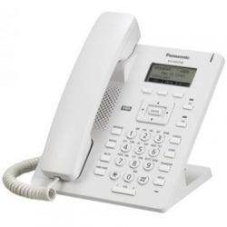 SIP-телефон KX-HDV100RU PANASONIC KX-HDV100RU