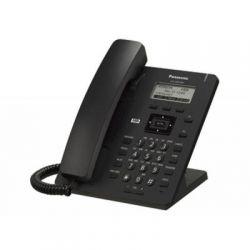 SIP-телефон (чорний) KX-HDV100RUB PANASONIC KX-HDV100RUB