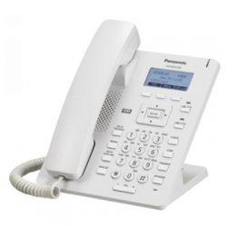 SIP-телефон KX-HDV130RU PANASONIC KX-HDV130RU
