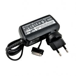 Блок питания для планшета PowerPlant ASUS 220V, 18W: 15V 1.2A (ASUS TF) (AS18CSPE)