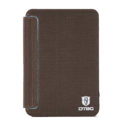 """Чехол для планшета DTBG 7"""" (D8900BN-7)"""