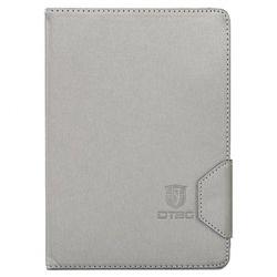 """Чехол для планшета DTBG 7"""" (D8100GR-7)"""