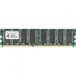 Модуль памяти для компьютера DDR 1GB 400 MHz Samsung (SAMD7AUDR-50M48)