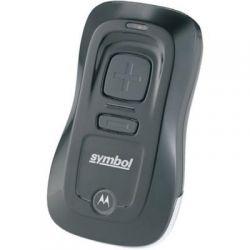 Сканер штрих-кода Symbol/Zebra CS3070 bluetooth (CS3070-SR10007WW)