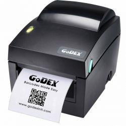 Принтер этикеток Godex DT4x (6086)