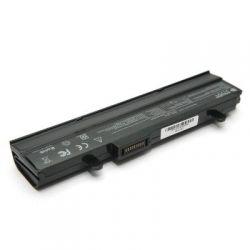 Аккумулятор для ноутбука ASUS EEE PC105 (A32-1015, AS1015LH) 10,8V 4400mAh PowerPlant (NB00000289)