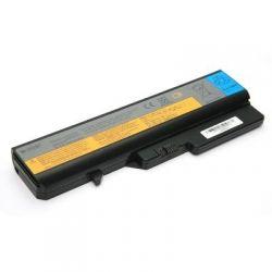 Аккумулятор для ноутбука LENOVO IdeaPad G460 (L09L6Y02 ,LOG460LH) 10.8V 4400mAh PowerPlant (NB00000291)