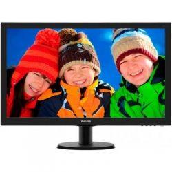 "LED TN монітор 21.5"",VGA,HDMI 223V5LHSB2/00 PHILIPS 223V5LHSB2/00"