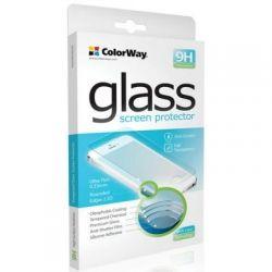 Защитное стекло ColorWay для Samsung Galaxy J5, 0.33 мм, 2,5D (CW-GSRESJ5)