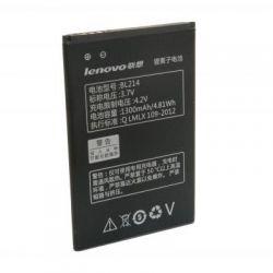 Аккумуляторная батарея Lenovo for A208/A369/A308 (BL-214 / A208 / 29715)