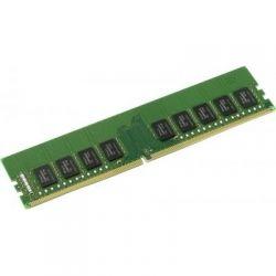 модуль пам'яті 8Gb DDR4 2133MH z ECC KVR21E15D8/8 Kingston KVR21E15D8/8