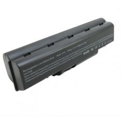 Аккумулятор для ноутбука Acer Aspire 4310 (AS07A41), Extradigital, 6600 mAh, 11.1 V (BNA3907)