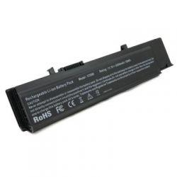 Аккумулятор для ноутбука Dell V3400, Extradigital, 5200 mAh, 11.1 V (BND3935)