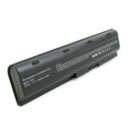 Аккумулятор для ноутбука HP 630 (HSTNN-Q62C) 5200 mAh EXTRADIGITAL (BNH3942)