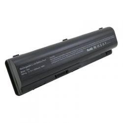 Аккумулятор для ноутбука HP Pavilion DV4 (HSTNN-DB72) 5200 mAh EXTRADIGITAL (BNH3946)
