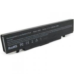 Аккумулятор для ноутбука Samsung NP-R580 (AA-PB2NC6B) 5200 mAh EXTRADIGITAL (BNS3958)