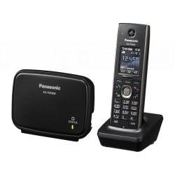 SIP DECT телефон KX-TGP600RUB PANASONIC KX-TGP600RUB