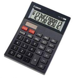 Калькулятор Canon AS120 (4582B001AA)