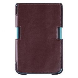 Чехол для электронной книги AirOn для PocketBook 650 (4821784622002)