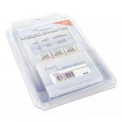Термопаста Coollaboratory Liquid MetalPad 1xGPU (CL-LMP-1GPU)