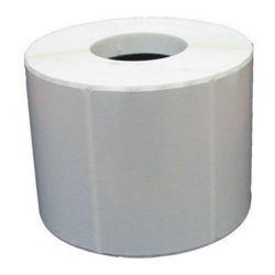 Этикетка TAMA поліпропілен 40x25/ 2тис (4678)