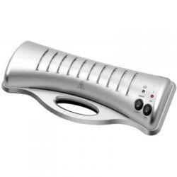 Ламинатор Agent LM-A4 125 silver (3010036)