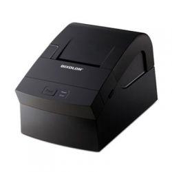 Принтер чековий BIXOLON SRP-150 USB с обрезкой